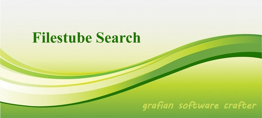 FilesTube Search